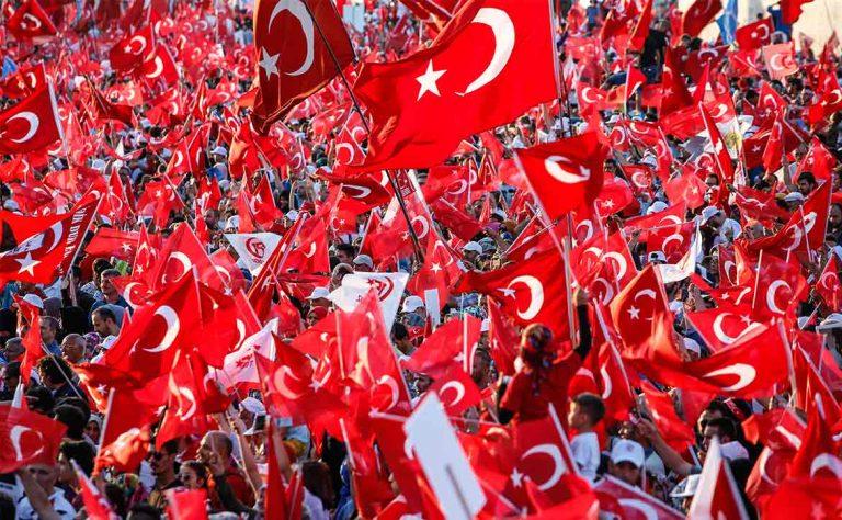 土耳其 確定資本公司股利分配的原則