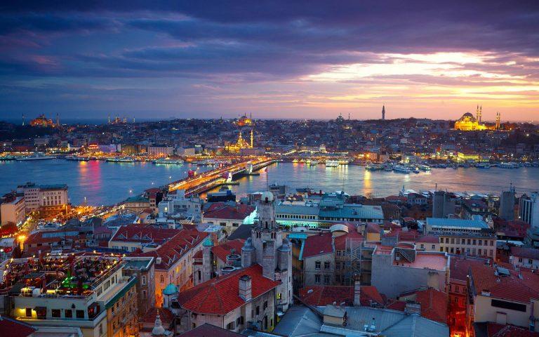 土耳其關於公司/ COVID-19的利潤分配的規定