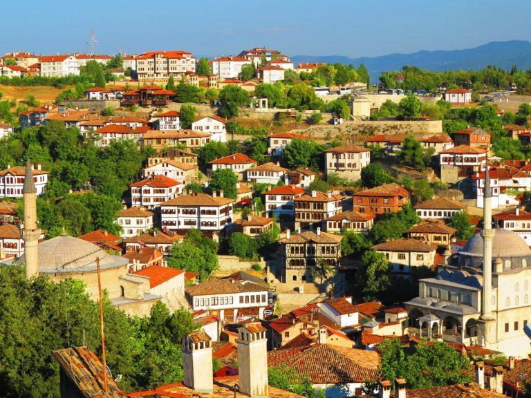 土耳其 產品安全和技術法規第7223號
